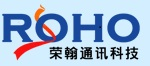 Roho Communication Technology Co., Ltd.