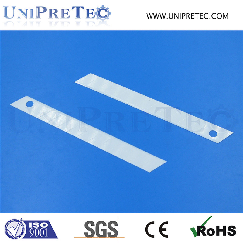 9mm Ceramic Retractable Cutter Blade from China Manufacturer