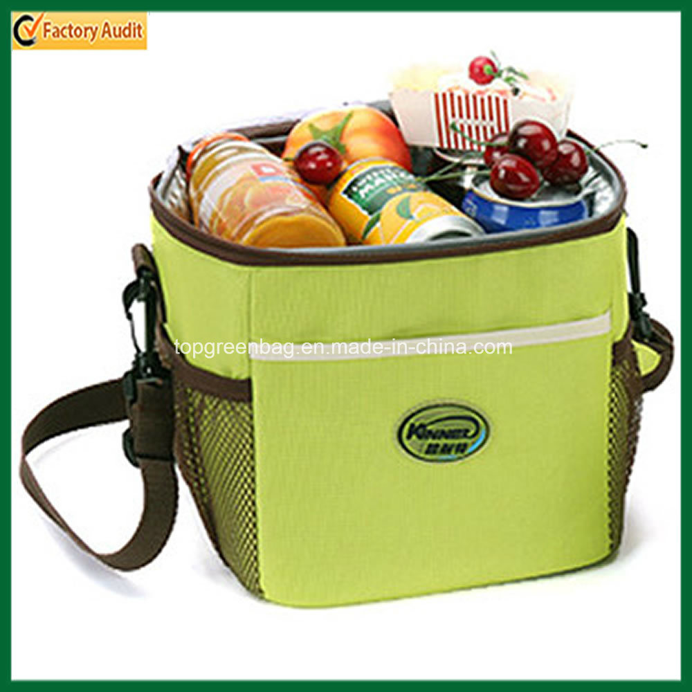 Cheap Customized Lunch Durable Insulated Picnic Bag for Frozen Food