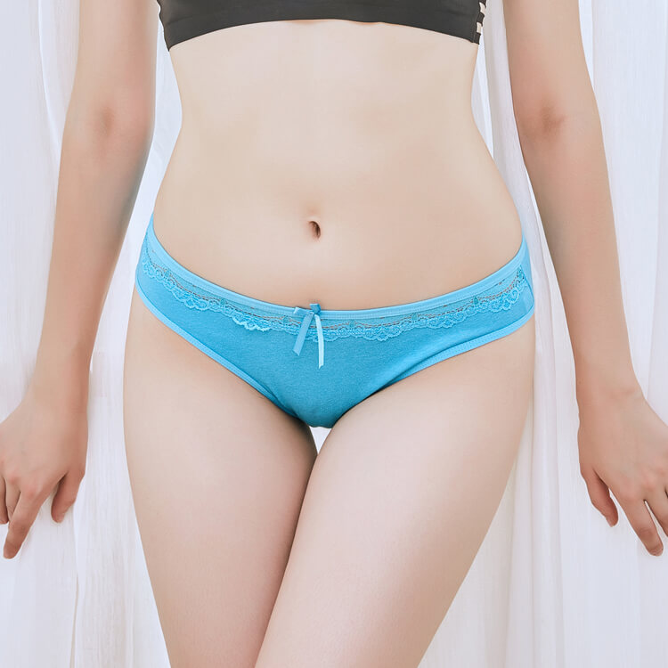 Panties Mature Pictures
