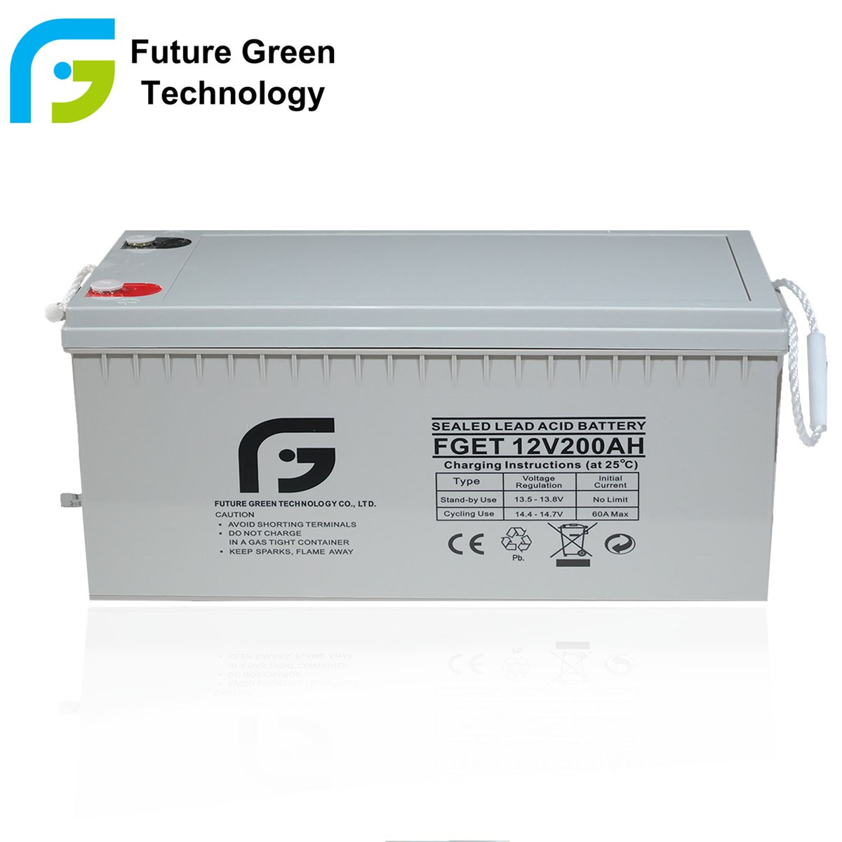 12v 200ah Dc Power Supply Solar Energy Deep Cycle Ups Renewable Rechargeable Gel Battery From China Manufacturer Manufactory Factory And Supplier On Ecvv Com