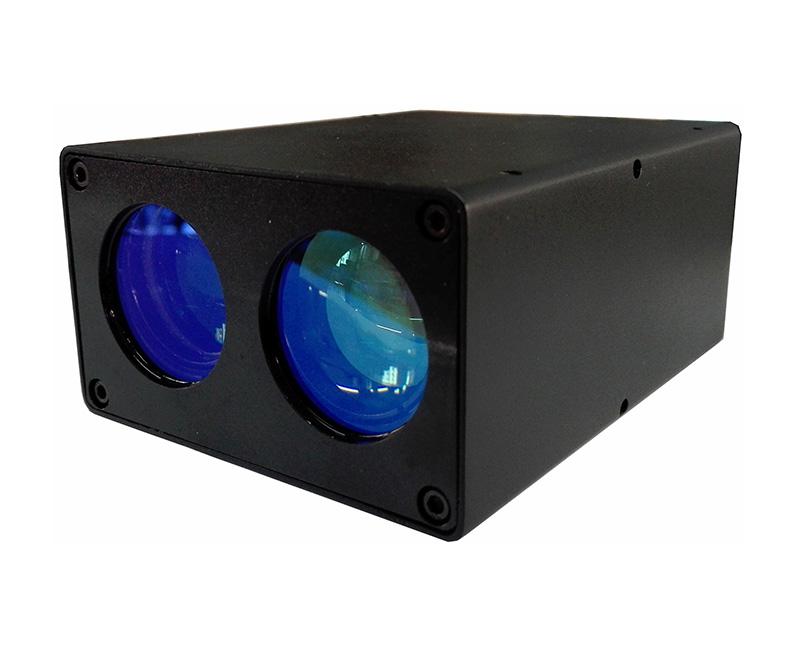 RF1150C0500200A4 Laser range finder sensor