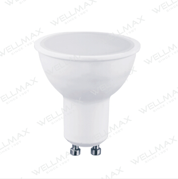 WELLMAX LED Spotlight MR16 5W/7W
