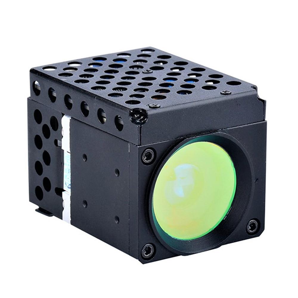 1000m 808nm IR VCSEL Array Laser Illuminators LL2001-0160-XxxCAP