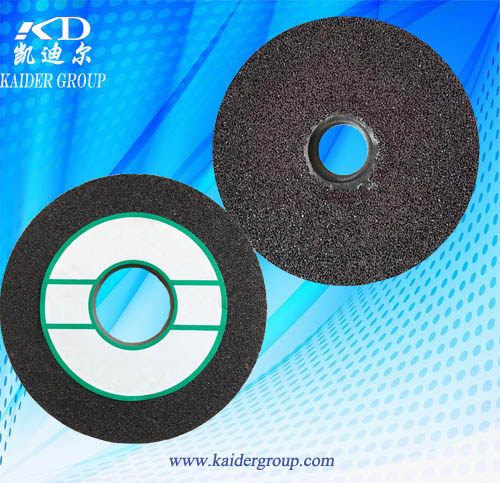 OEM Resin Cutting Gringding Wheel Factory In China