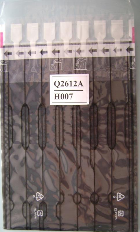 Bubble Bag air bag for toner Cartridge 12A435A285A5949A505A364