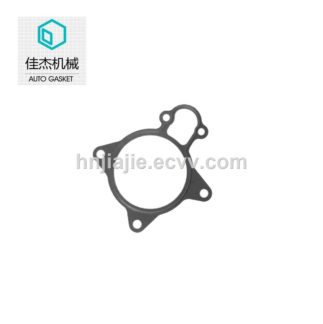 Haining JIAJIE rubber coating gasket for cooling system