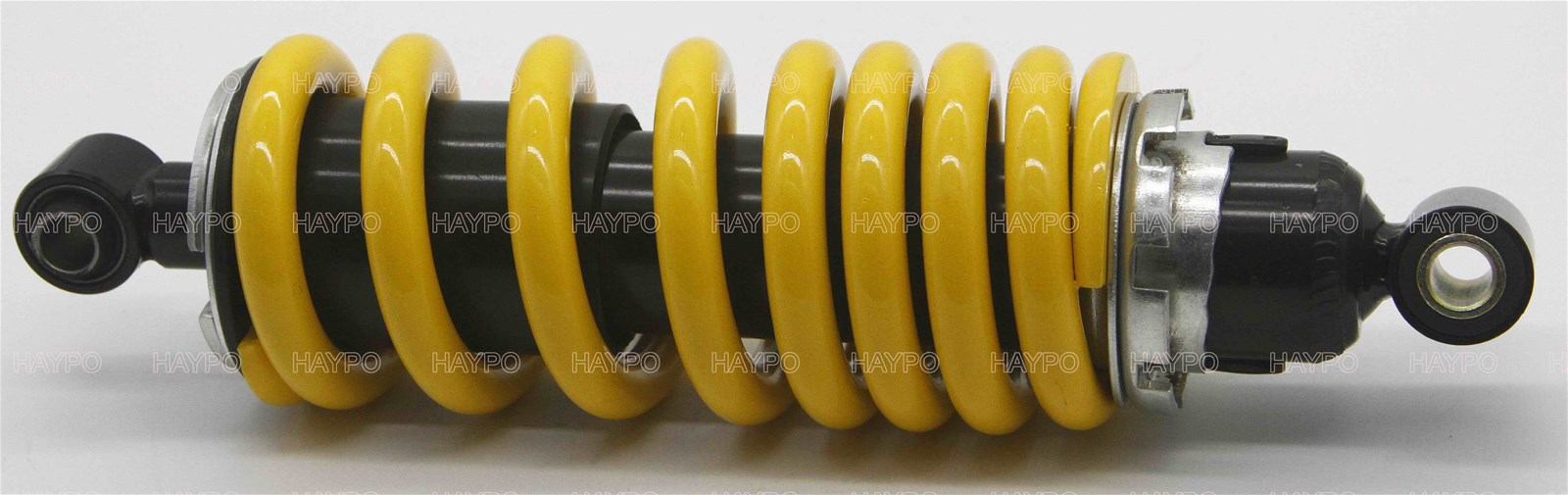 MOTORCYCLES REAR SHOCK ABSORBER