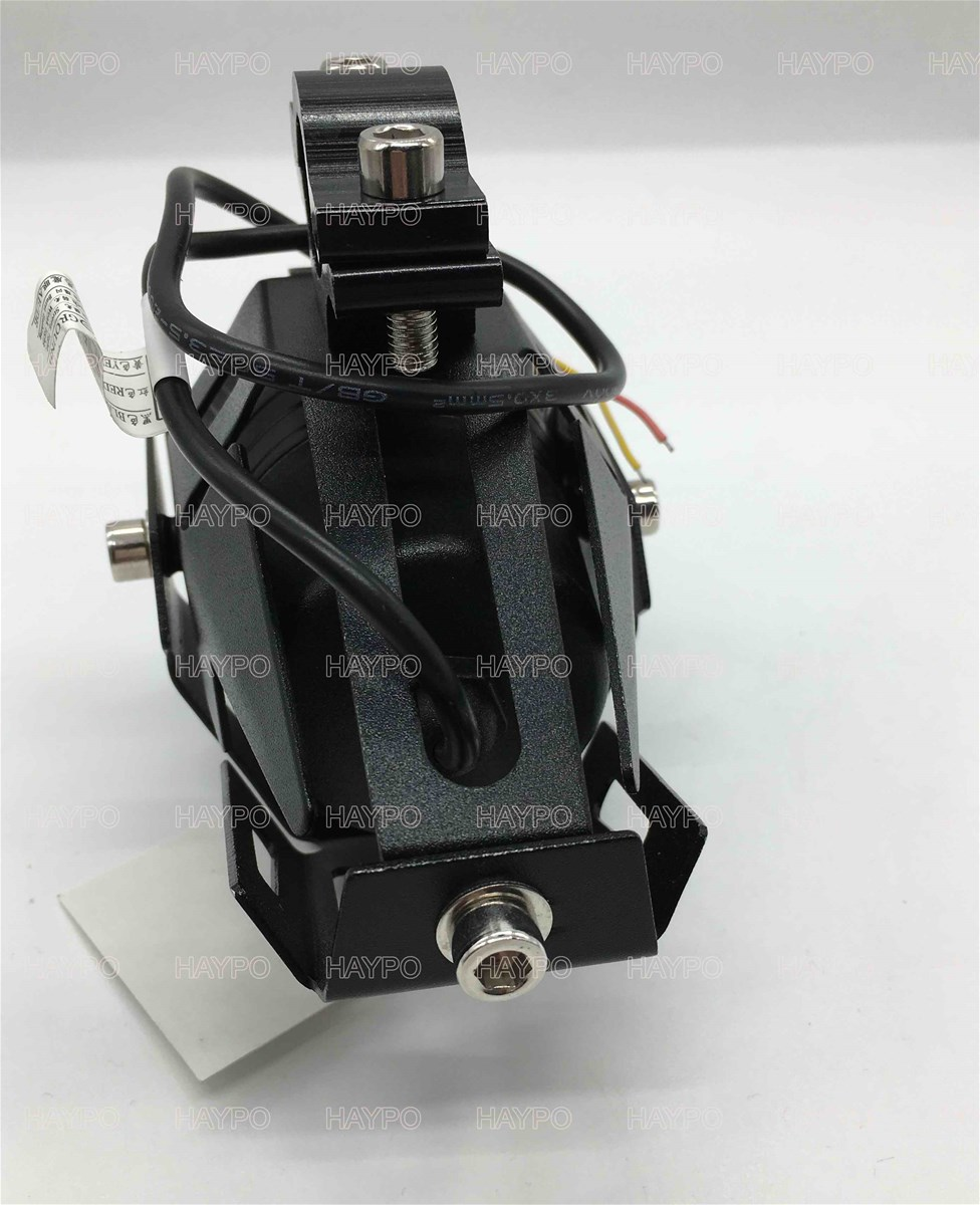 Motorcycle parts for LED HEAD LIGHT