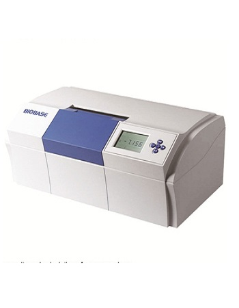BP-2S/ BP-2B Three Times Memory Strage Digital Automatic Polarimeter Price FOB Reference Price: Get Latest Price