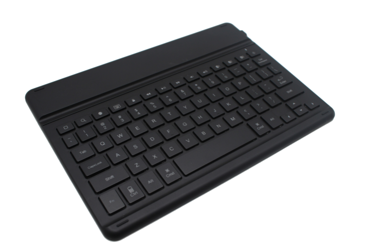 New model SL1733 bluetooth keyboard for 105 inch ipad pro