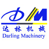 Shandong Darling Machinery Equipment Co., Ltd.