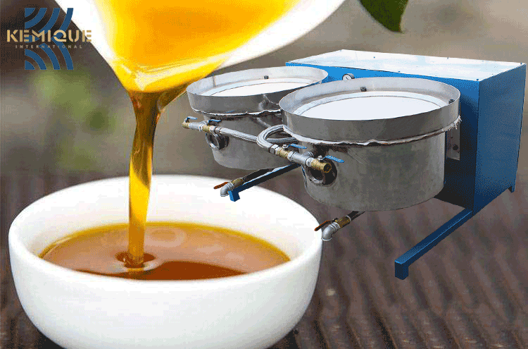 Low cost cooking olive oil sprayer dispenser