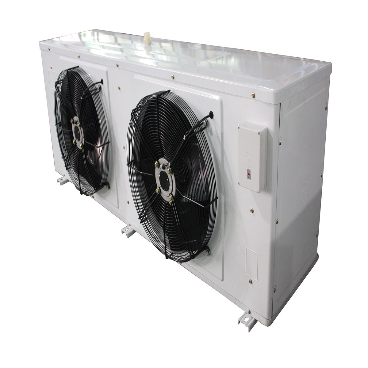 Medium/Low/High Temperature Cold Room/Cold Storage Evaporative Air Cooler  for Exporting In Largely Quantity