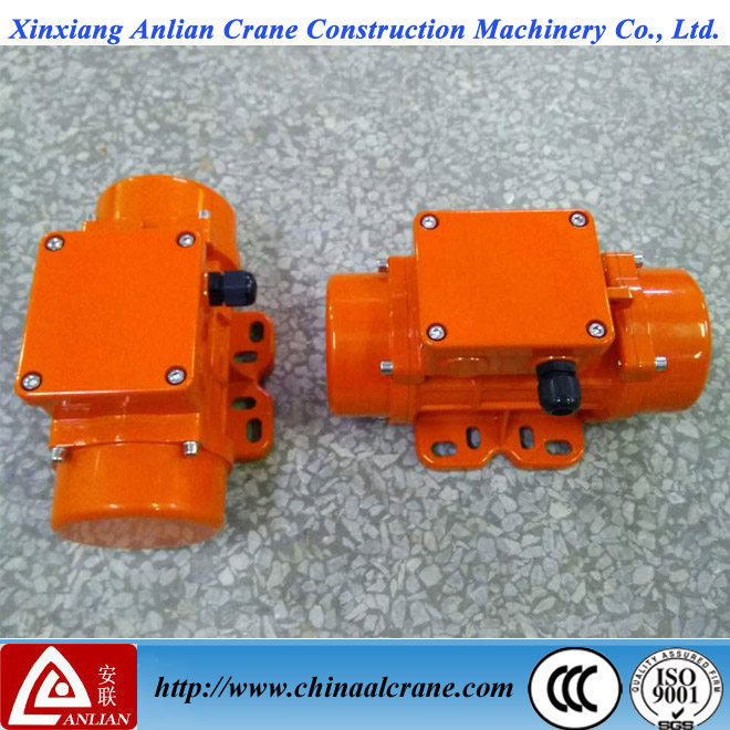 Micro Electric Vibration Motor from China Manufacturer, Manufactory
