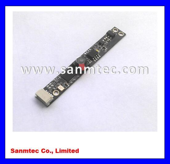 20 megapixel USB20 Camera Module HM2050 cmos board camera with LED indicator
