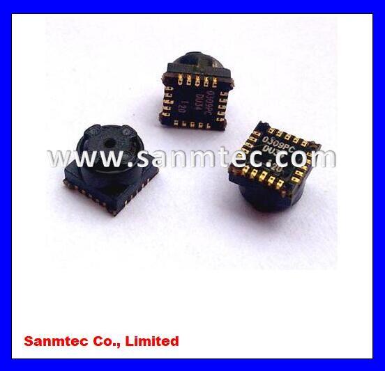 Side contact rigid board camerabottom contact camera lens modulelow cost VGA camera base on GC0309 cmos image sensor