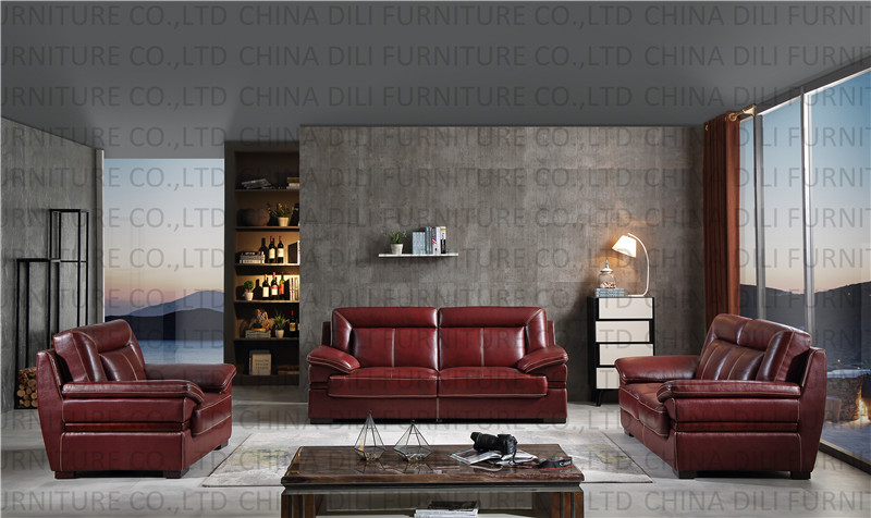 2018 New Design Living Room Luxury Sofa Sets Purchasing Souring