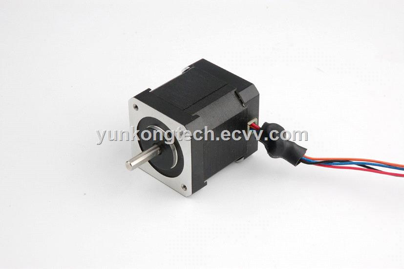 20mm Hybrid Stepping Motor 18