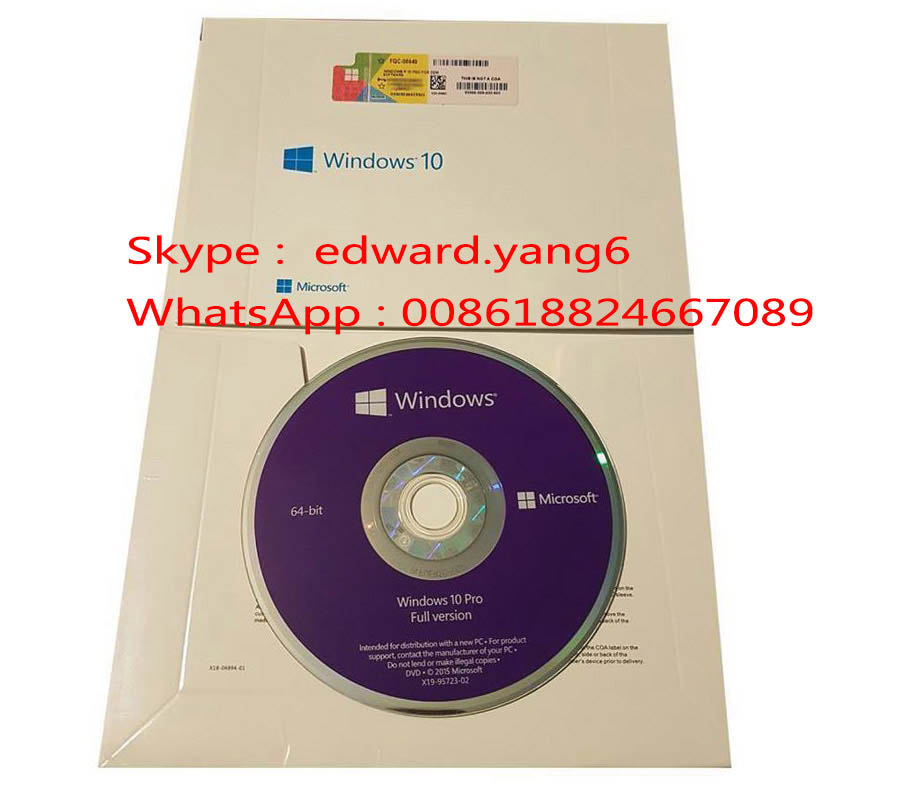 win 10 purchase product key
