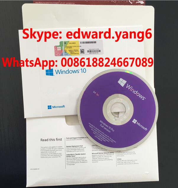 windows 10 pro download key