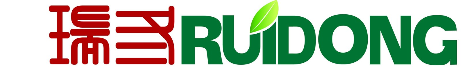 Ruidong Group Co., Ltd.