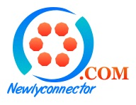 Dalian Newlyconnector Electronic Co., Ltd.