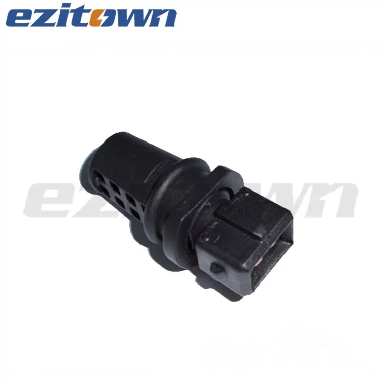 EZT120019 ezitown auto parts OE 39340247550K95118831 sender unit intake air temperature sensor 2P for RENAULTGMVO