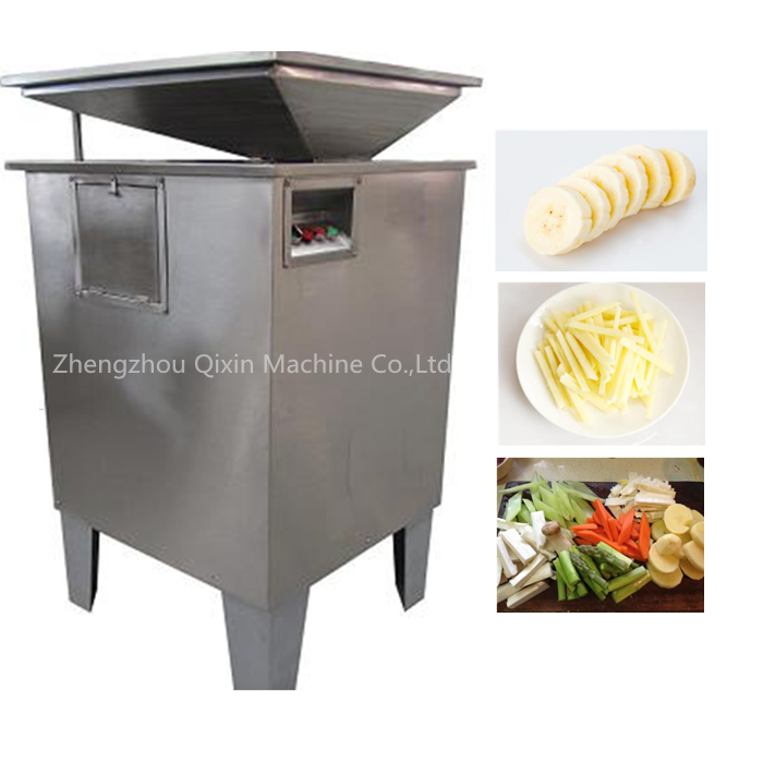 Best Industrial Commercial Electric Potato French Fries Cutter Waffle Potato Cutter Slicer Cutting Machine Fry Maker