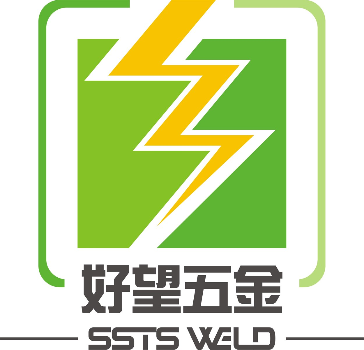Ningbo Ssts Hardware Metal Co., Ltd.