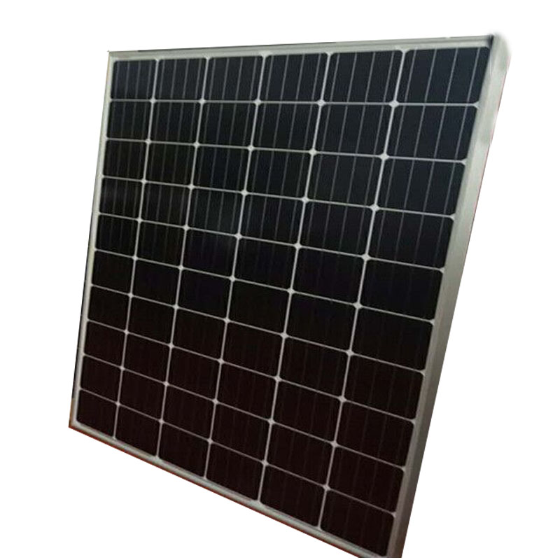 Cheap Price High Quality 300W Polycrystalline Solar Panel