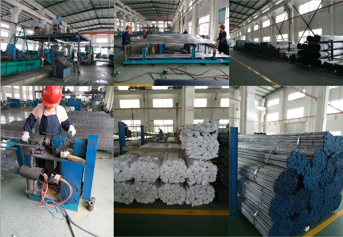 Powder Coating Steel Wire Protect Electric Conduit Pipe Purchasing For Protection China Pvc Tube