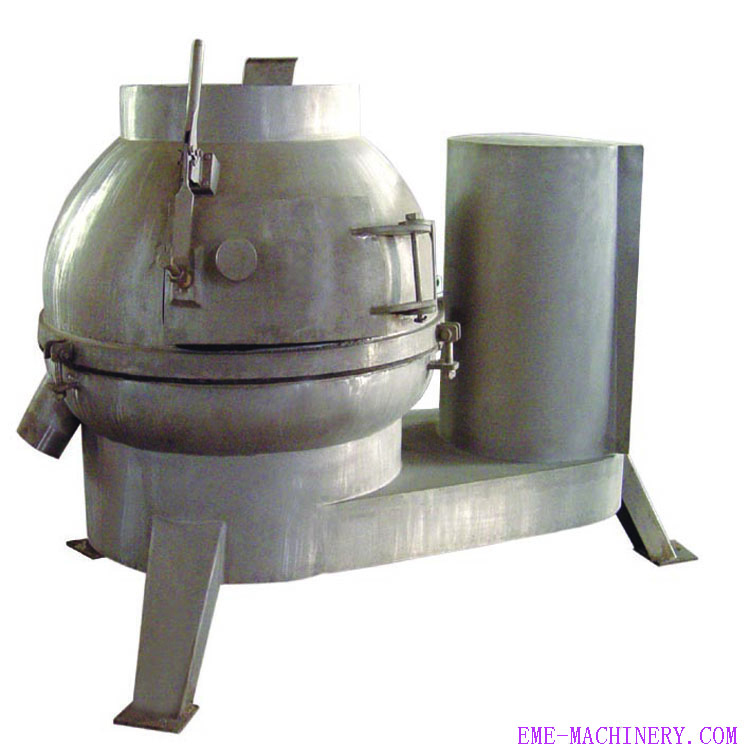 Cattle & Sheep/Goat Tripe(Stomach) Cleaning Machine Meat
