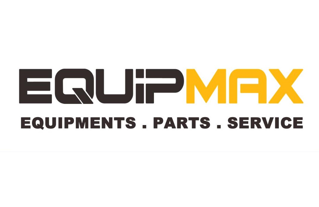 Hangzhou Equipmax Industries Co., Ltd.