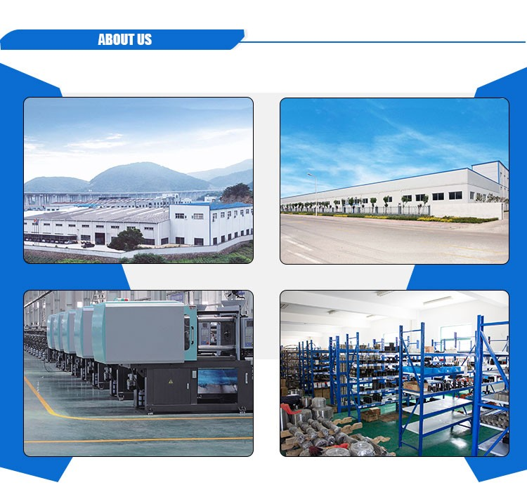 Pvc Pipe Fitting Plastic Injection Moulding Machine For Nylon Cable Tie Making
