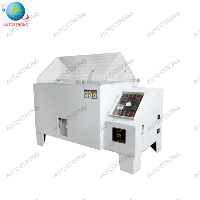 Best Performance Salt Spray Test Machine / Apparatus