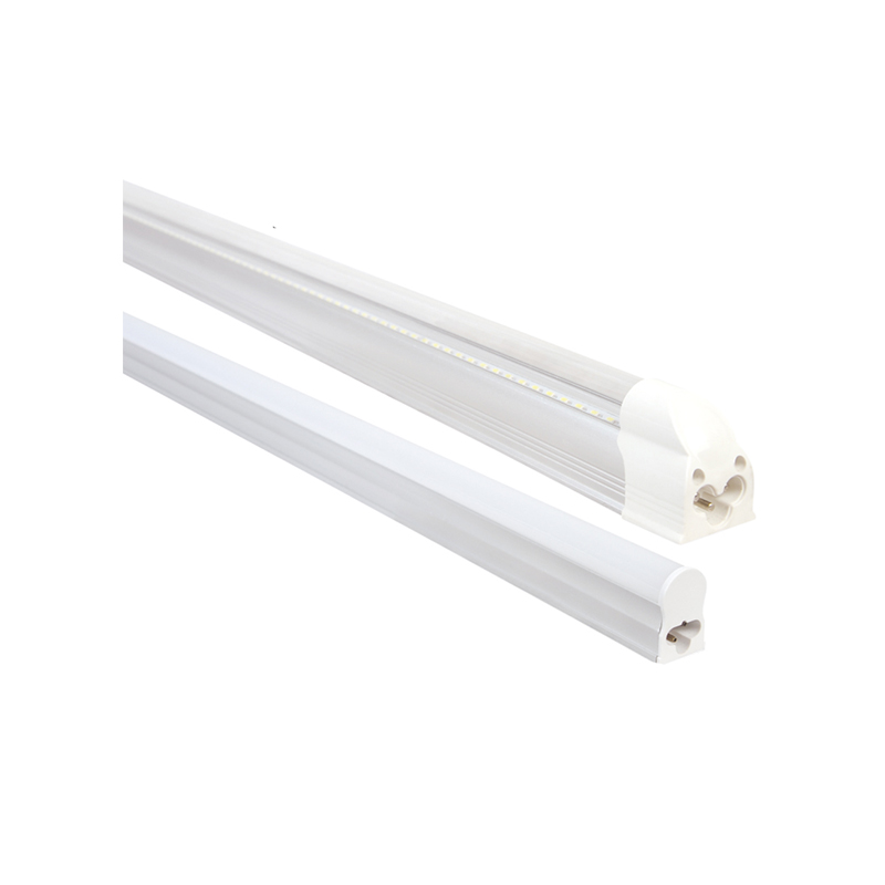 T5 LED Tube 3 Years Warranty 300/600/900/1200mm 5-14W Integrated Tube Light T5 Fixture
