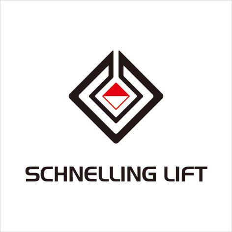 Schnelling Elevator Technology (Suzhou) Co., Ltd.