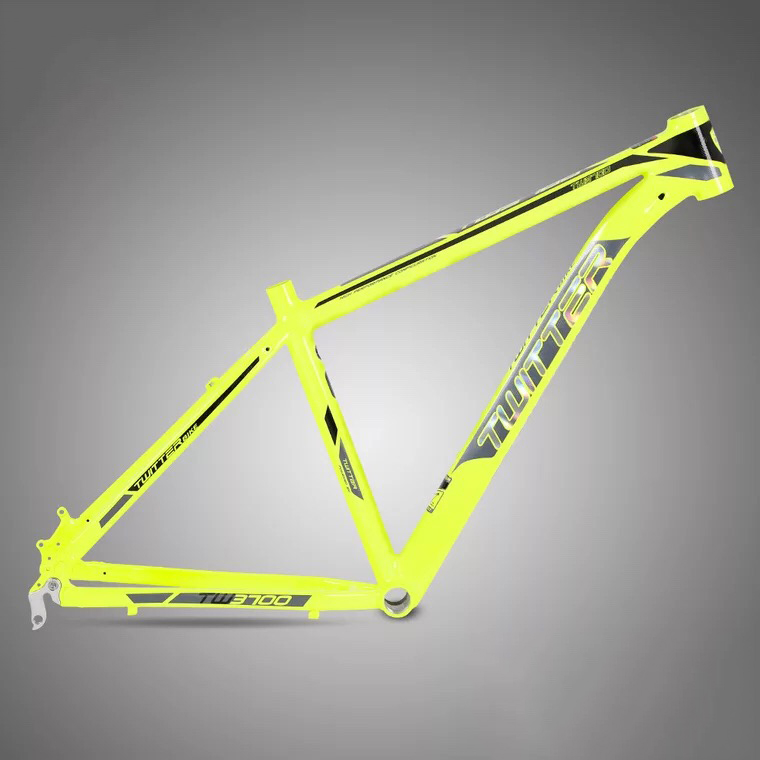 Professional Bike Factory Wholesale Bicycle Parts Twitter Tw3700