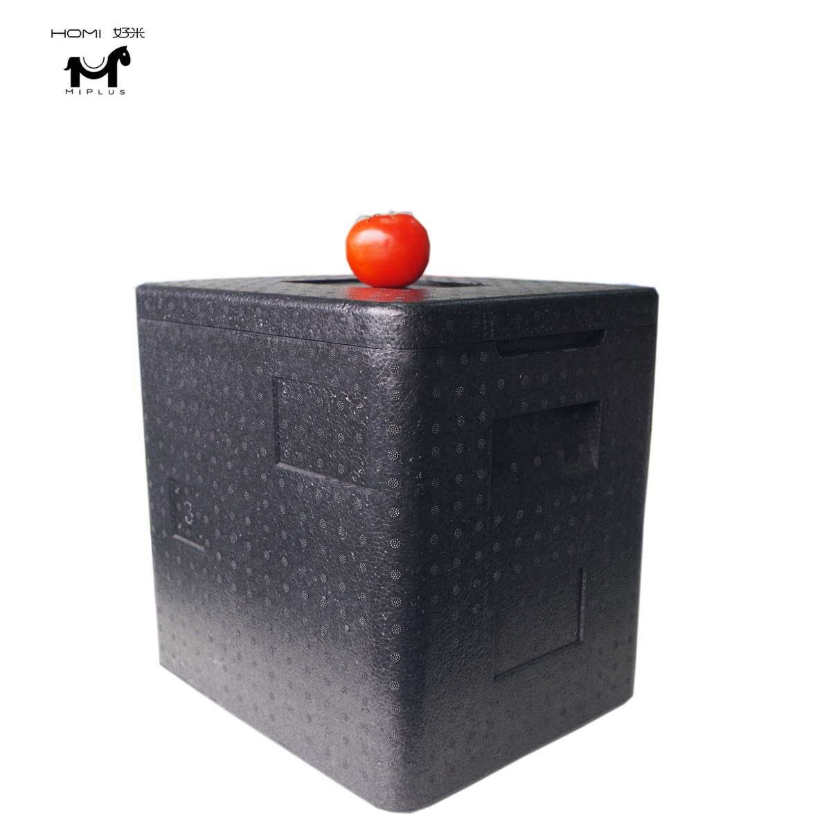 Wholesale Epp Foam Insulation Food Delivery Cooler Box