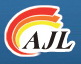 Anjiale Developement Co., Ltd.