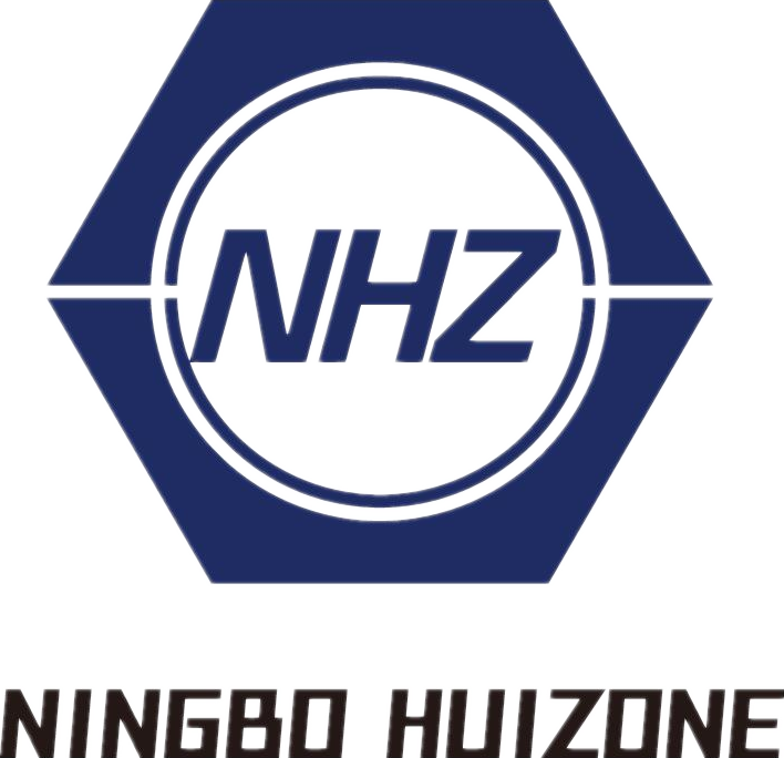 Ningbo Huizone Fastener Co., Ltd.