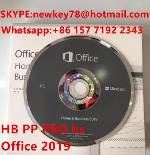 Sell Win 10 Pro Key Sticker OEM Brand Coa 100% Online from China