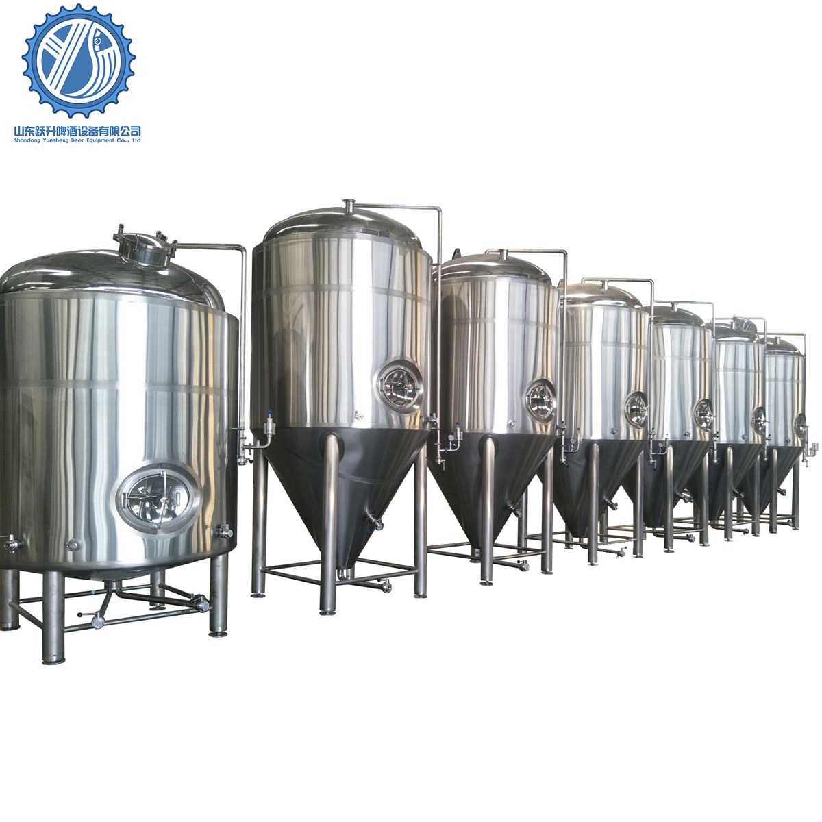 50L 100L Home Brewing Equipment Beer Brewery Equipment