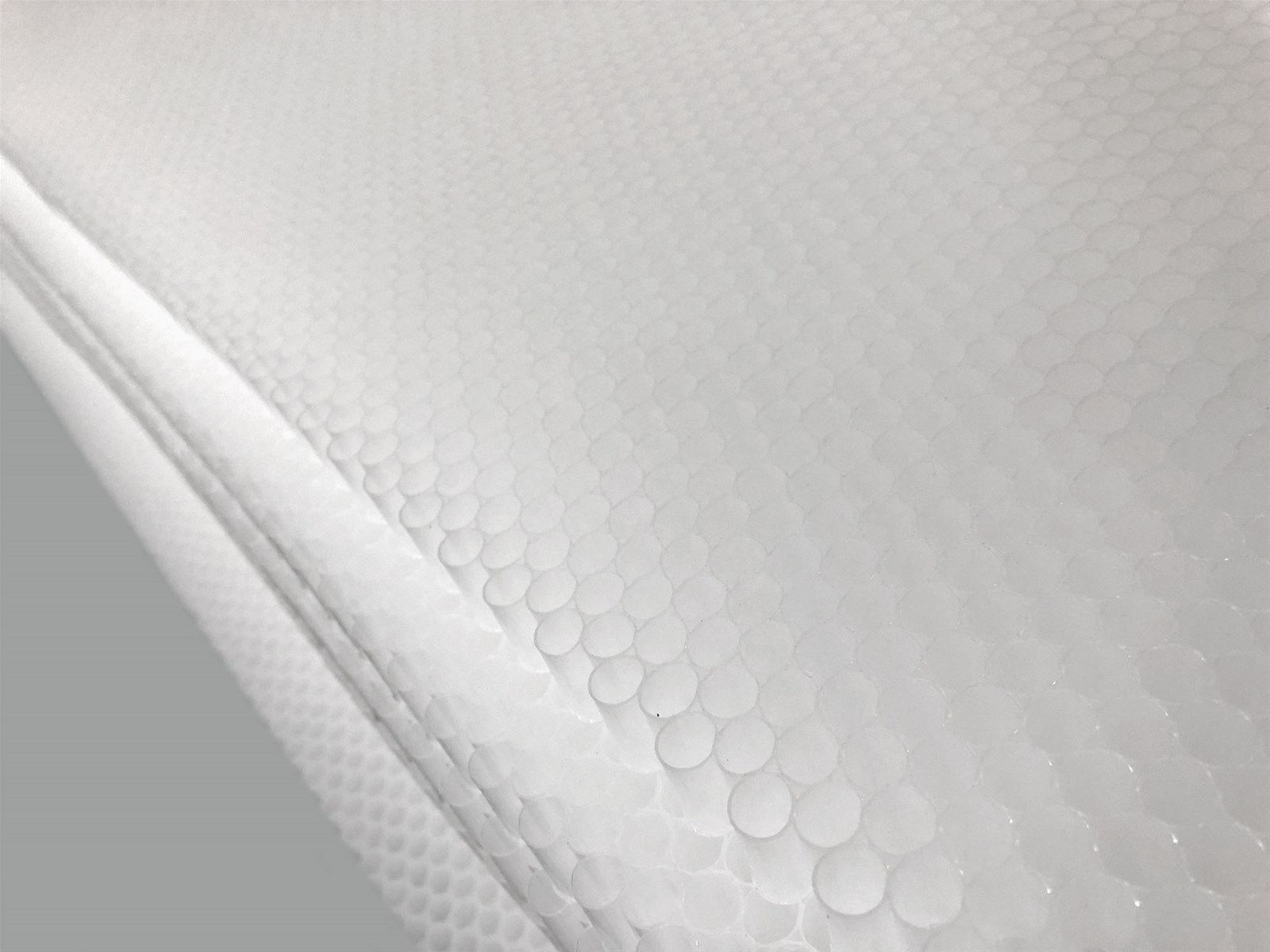 Light Weight PP Honeycomb Core for Yachts