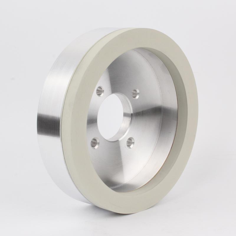 Diamond Grinding wheels CBN Tools Grinding Cup Wheel For Grinding Machine Tool