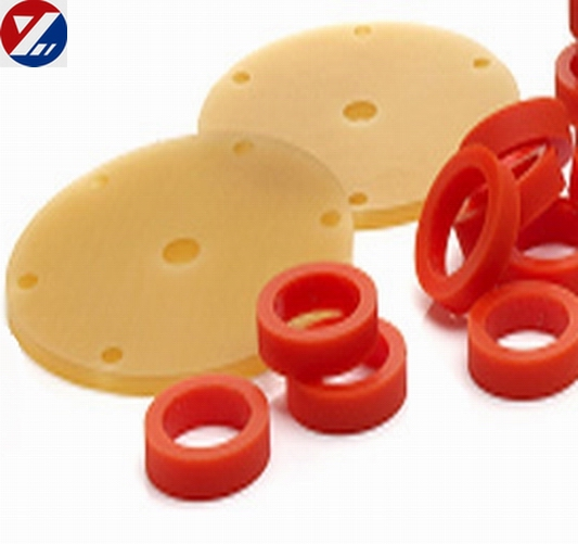 Polyurethane Mechanical Washer