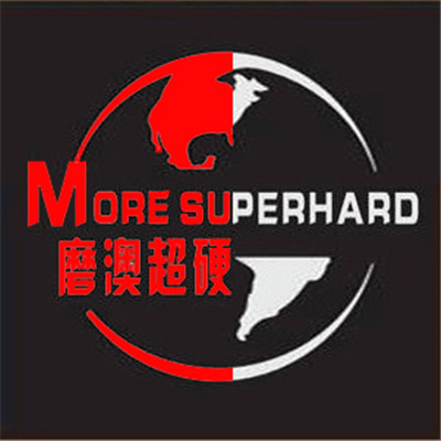 More Superhard Products Co., Ltd.