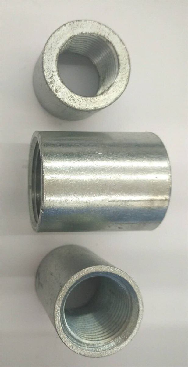 electroplate socket in different sizes