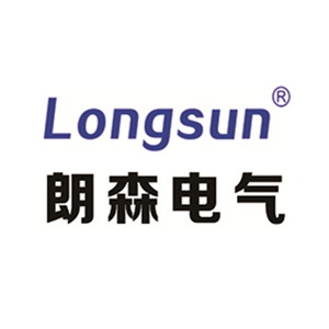 Yueqing Longsun Electric Co., Ltd.